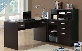 entrepot de produit de bureau bureau d ordinateur i7018 cad 279 00 vente d entrepot nous