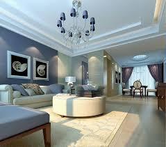 Light Gray Paint Color For Living Room Living Room White Futons Gray Sofa Gray Rug White Pendant Lights