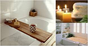 bathroom decorating ideas archives