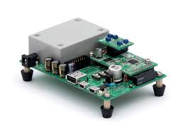 renesas electronics europe announces second generation of its ofdm