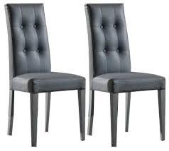 chaise de salle manger design chaises de salle a manger table et chaise salle a manger design