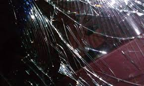 chrysler windshield replacement prices u0026 local auto glass quotes