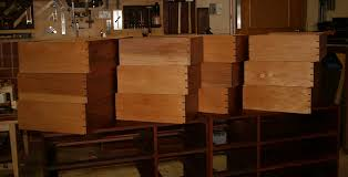 woodworking tools hamilton nz quick woodworking ideas