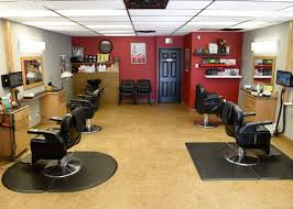 haircuts shop calgary dynamic barber shop calgary business story