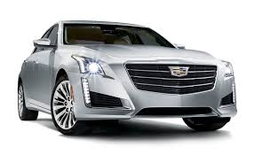 price of 2015 cadillac cts 2015 cadillac cts v review and price cars relase date specs and