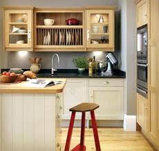 cabinet for a small kitchen impressive small kitchen with white