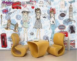 beibehang 3d wallpaper senior french fashion clothing store shop beibehang 3d wallpaper senior french fashion clothing store shop wall murals papel de parede wallpaper for walls 3 d tapety in wallpapers from home