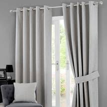 Light Gray Blackout Curtains Luxury Herringbone Tweed Silver Grey Curtains Lined Modern