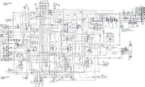 e46 light wiring diagram pattern diagram wiring ideas