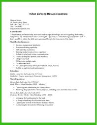 sample resume for cashier associate cover letter sample resume retail sample resume retail sales