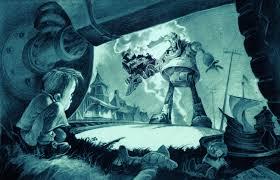 the iron giant the iron giant emil mitev
