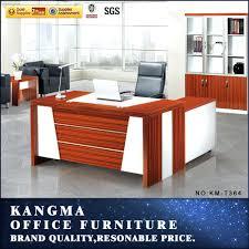 Office Desk Buy Office Ideas Surprising Buy Office Table Ideas Buy Office Table