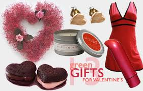 valentines presents 13 hot and green gifts for a sustainable s day