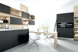 cuisine noir et cuisine noir mat et bois cuisine noir bois cbq bilalbudhani me