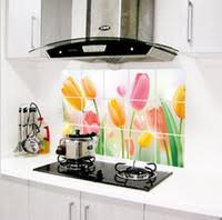 cheap home interior items all pictures top