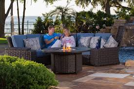 Discount Patio Furniture Orlando by Florida Backyard Outdoor Patio Furniture