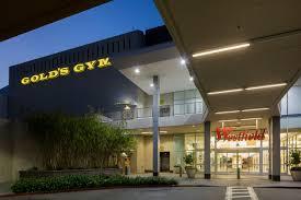 arcadia ca at westfield santa mall gold s