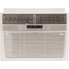 frigidaire fra123cv1 high efficiency 12 000 btu room window air