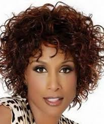 cute hairstyles for black women with short hair hairstyle foк