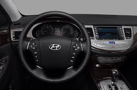 2012 hyundai genesis price 2012 hyundai genesis price photos reviews features