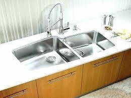 Best Stainless Kitchen Sink Best Stainless Steel Kitchen Sinks Reviews Kraus Stainless Steel