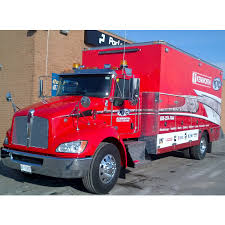 kenworth t170 price kenworth truck centres
