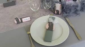 deco table rose et gris rose tous les messages sur rose orely scrap