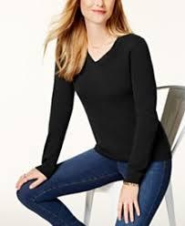 v neck sweater shop v neck sweater macy u0027s