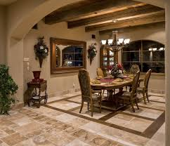 4305 best luxe dining images on pinterest dining rooms