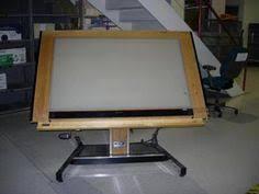 Mayline Ranger Drafting Table Mayline Drafting Table Drawers Http Ezserver Us Pinterest