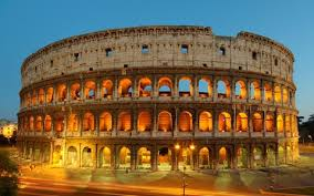 best way to see the colosseum rome rome attractions