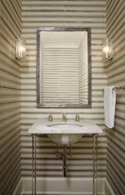 yamaguchi martin architects 30 bathrooms with beautiful mirrors inspiration dering hall