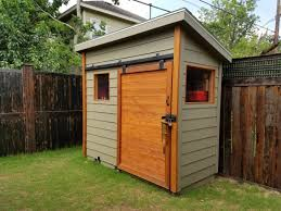 she sheds for sale outdoor awesome yard sheds storage sheds used for sale storage