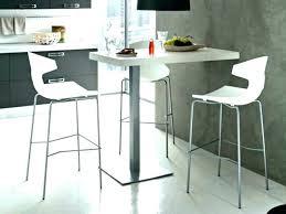 ikea table de cuisine table haute extensible ikea mrsandman co