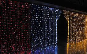 outdoor battery xmas lights outdoor led christmas lights wholesale the history of outdoor led