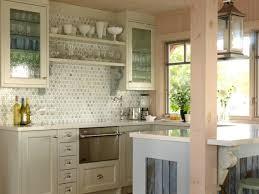 Glass Cabinet Doors For Kitchen Appliances Corner Glass Kitchen Cabinet Shelves Integrated Sleek