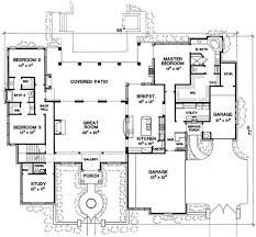 Best  Hill Country Homes Ideas On Pinterest Stone Cottages - Country homes designs floor plans