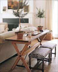 Kitchen  Marble Kitchen Table Trestle Dining Table Sears Bedding - Kitchen table sears