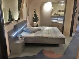 Komplett Schlafzimmer Angebote Schlafzimmer Elissa Multi Möbel Filiale Radeberg Angebot Nr