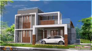 100 indian home design plans with photos single house floor