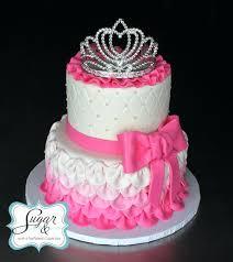princess baby shower cake princess theme baby shower cake princess baby shower cakes home