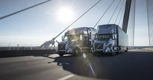 volvo trucks new volvo trucks volvo trucks usa