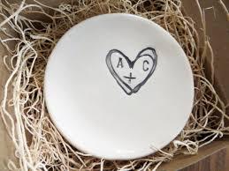 wedding ring holder innovative wedding ring holder dish wedding ring dish ring holder