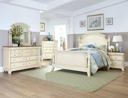 cream bedroom furniture sets cream colored bedroom sets cream bedroom best cream bedrooms ideas