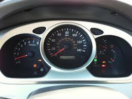 toyota sienna vsc light meaning vsc trac off brake abs lights all on toyota nation forum