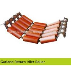 carrying garland idler source quality carrying garland idler from