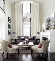 curtain living room ideas u2013 redportfolio
