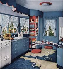 blue kitchen paint color ideas kitchen adorable blue and kitchen ideas kitchen paint colors