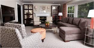 Interior Designers Long Island Design Process Long Island Residential Interior Design