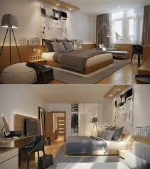 stylish bedroom furniture stylish bedroom furniture for joy touches bedroom designs